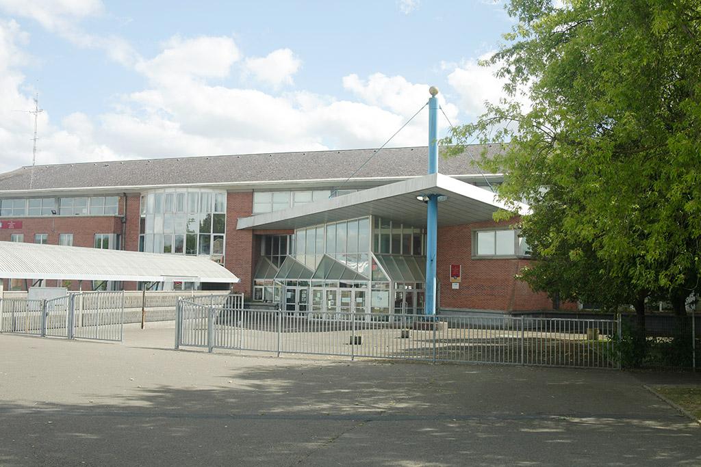 Collège