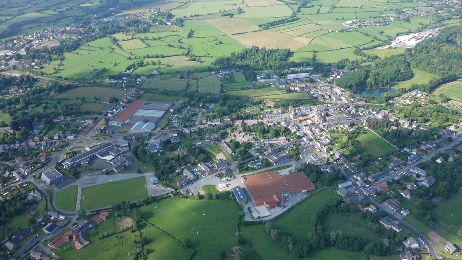 avesnelles_photo_aerienne