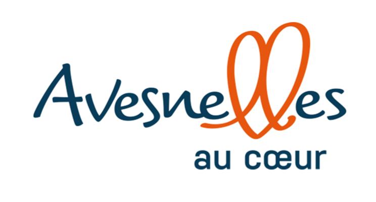 AVESNELLES AU COEUR